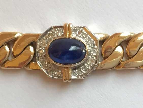 Armband - photo 3