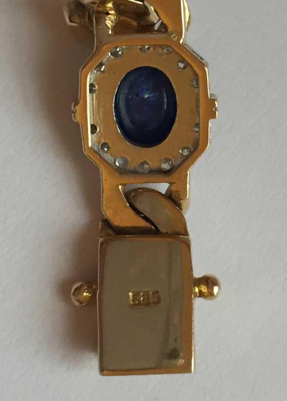 Armband - photo 4