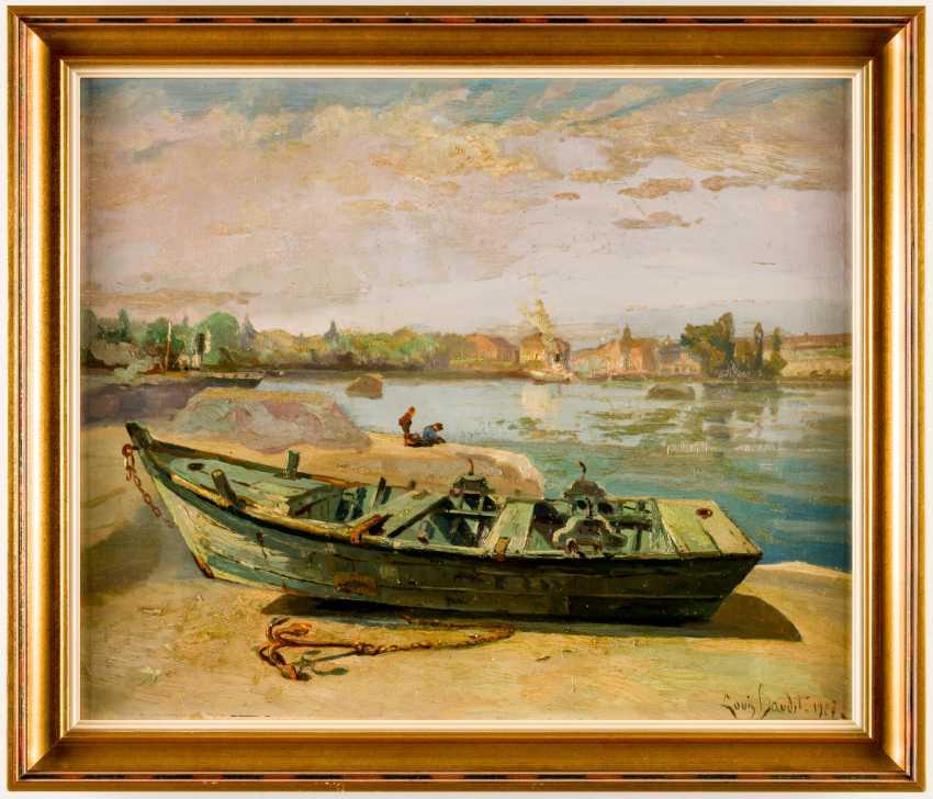 Louis Amidie BAUDIT (1870-1960) - photo 2