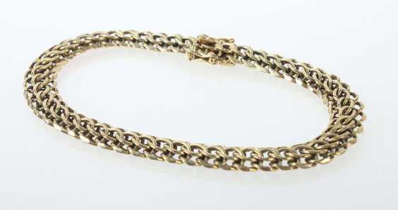 Bracelet 1960/70s - photo 1