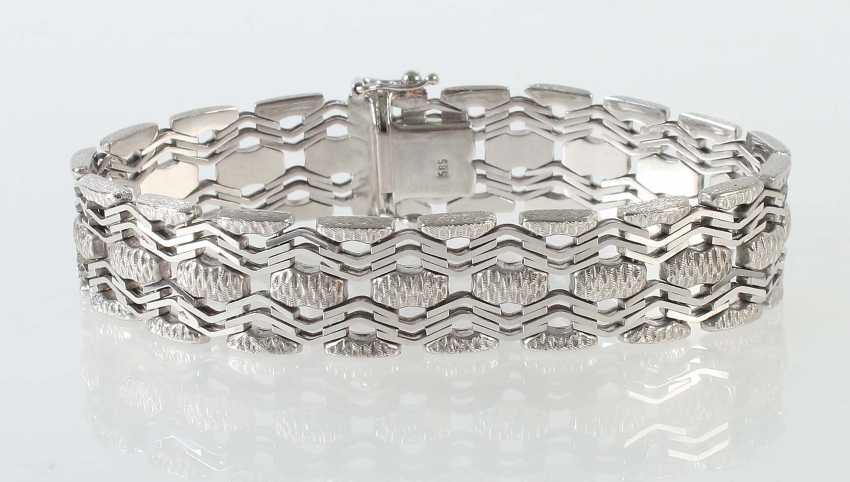 Armband Modern - photo 1