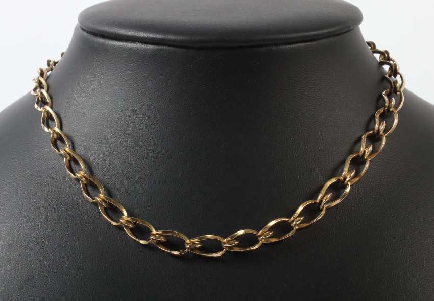 Chain 1970/80s - photo 1