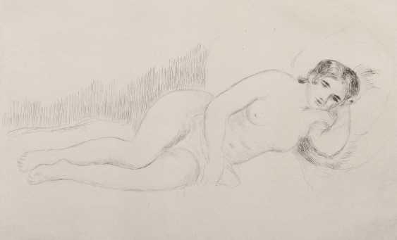 Renoir - photo 1