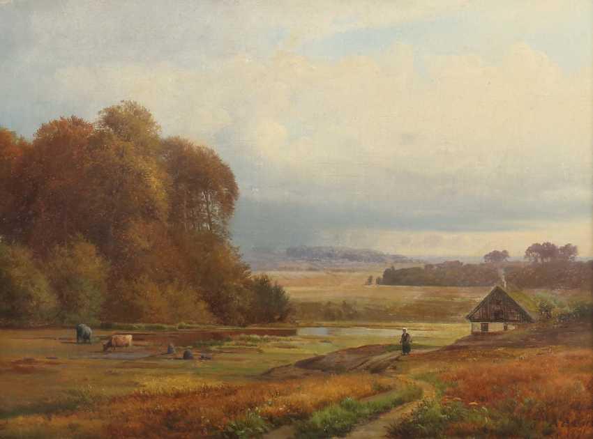 Andersen-Lundby - photo 1