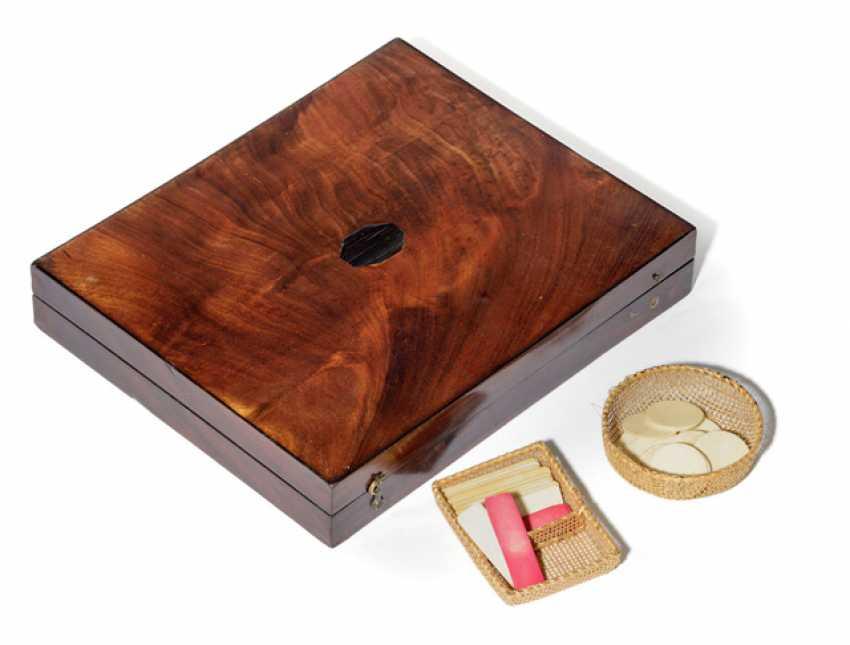 Petite Game Box - photo 1