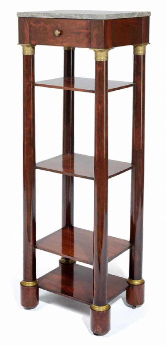Klassizistische Shelf - photo 1