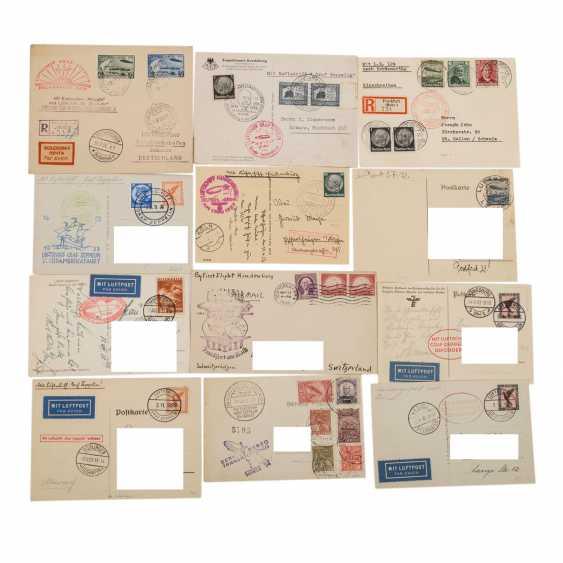 Zeppelin-документы - Очень интересная извитых канальцев - фото 1