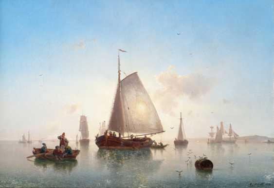 REFERRED to C. ADLOFF 1852 - photo 1