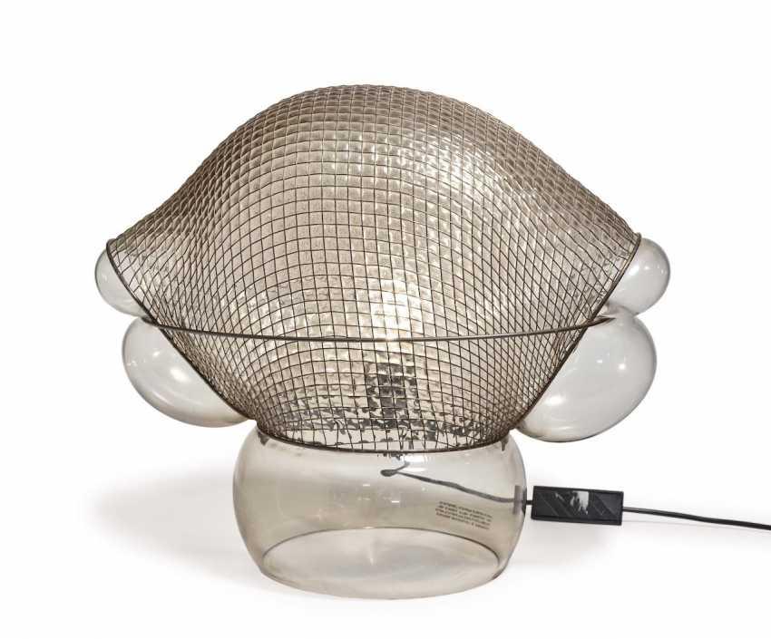 "Table Lamp ""Patroclo"" - photo 2"