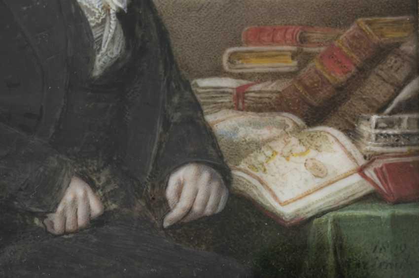 Grimaldi, William (Attr.) - photo 2