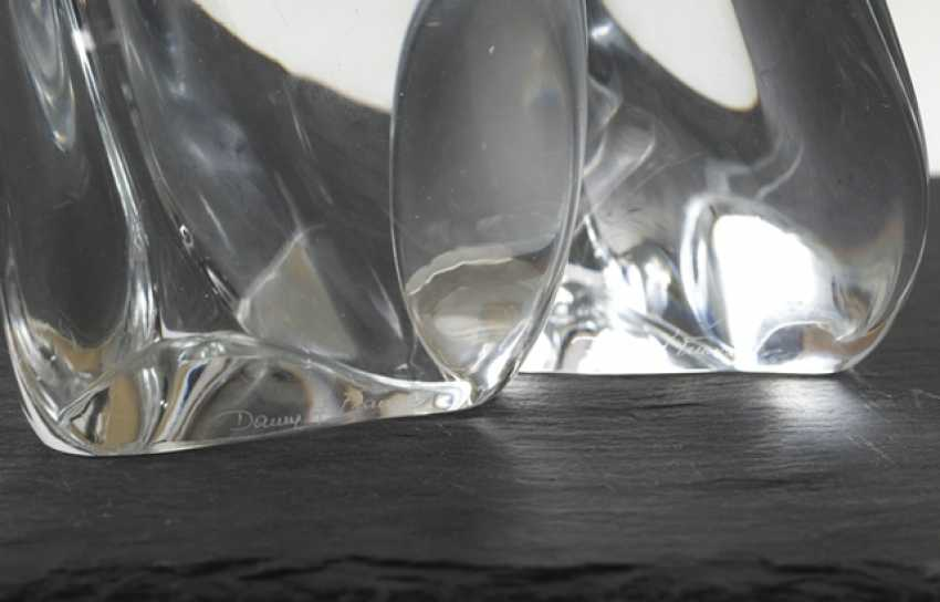 2 bookends - photo 3