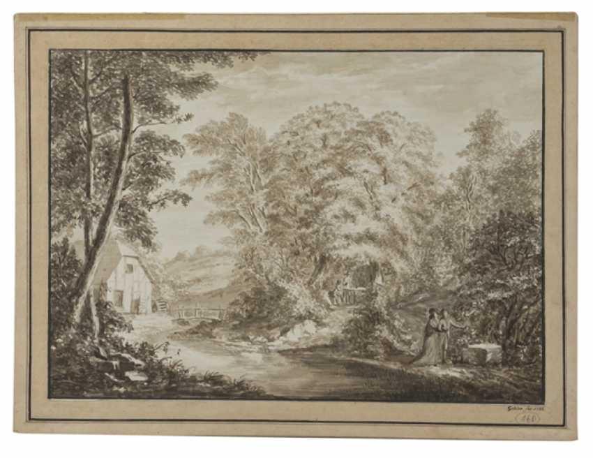 Gehler 1785 - photo 1