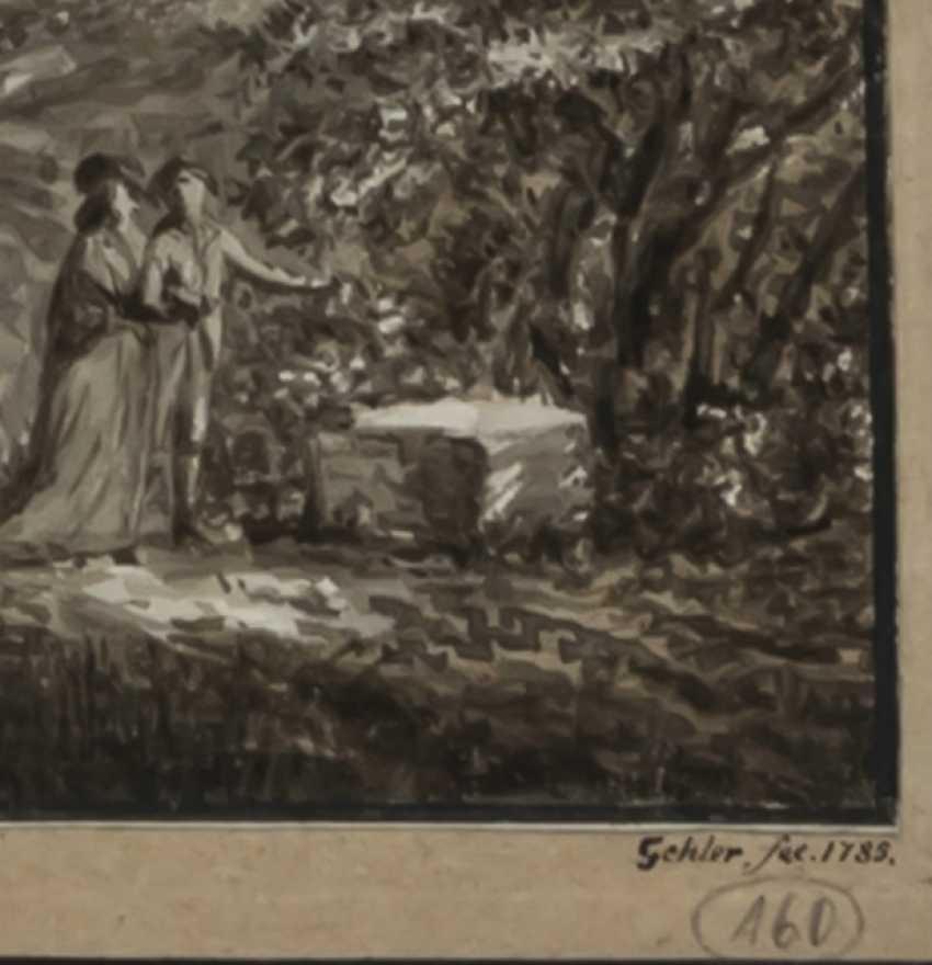Gehler 1785 - photo 2