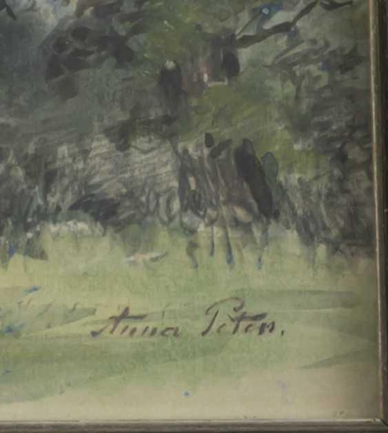 Peters, Anna - photo 3