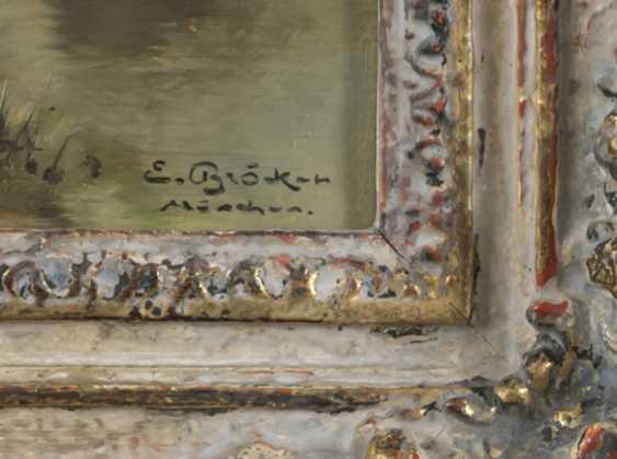 Gröcker, E. - photo 3