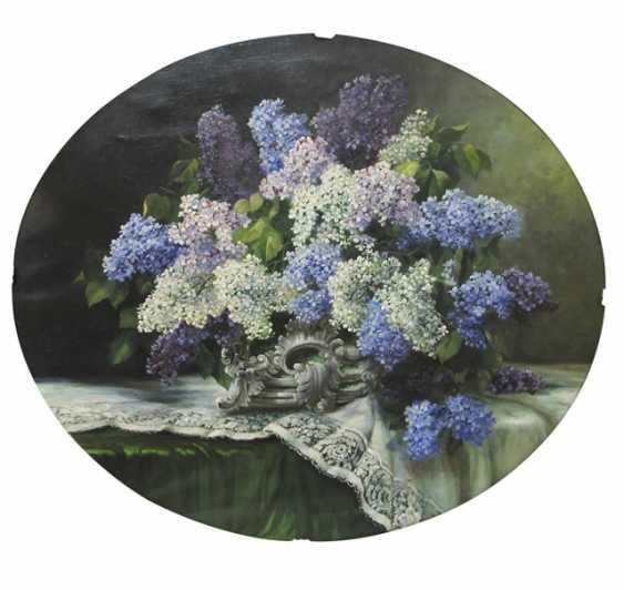 Schiele, H. O. - photo 1