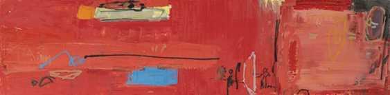 Degen dorfer, Peter - A summer with Matisse - photo 1