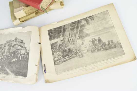 Six books on Chinese art, inter alia, - photo 2