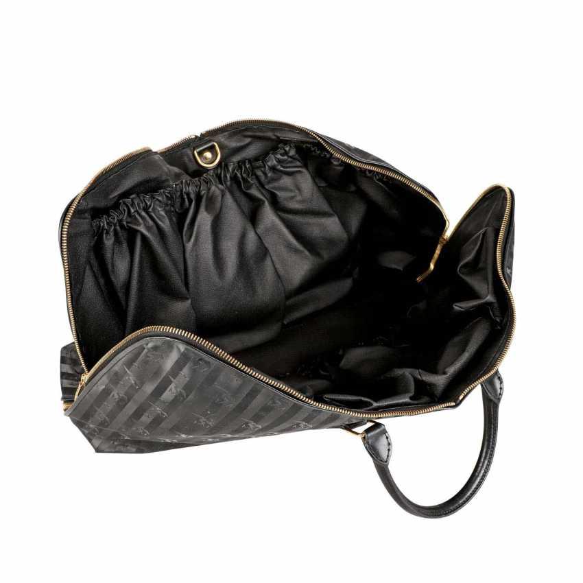 MAISON MOLLERUS VINTAGE Shoe bag. - photo 6