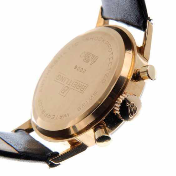 Breitling Men's Watch. - photo 2