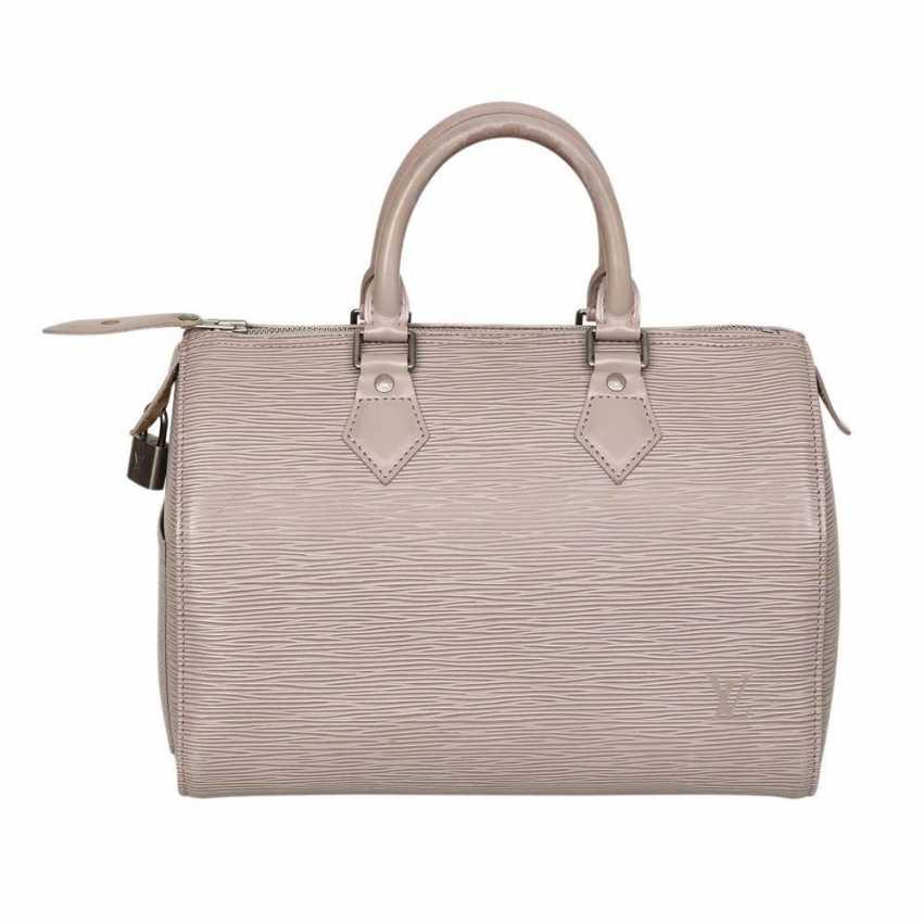 Louis Vuitton Handbag - photo 1