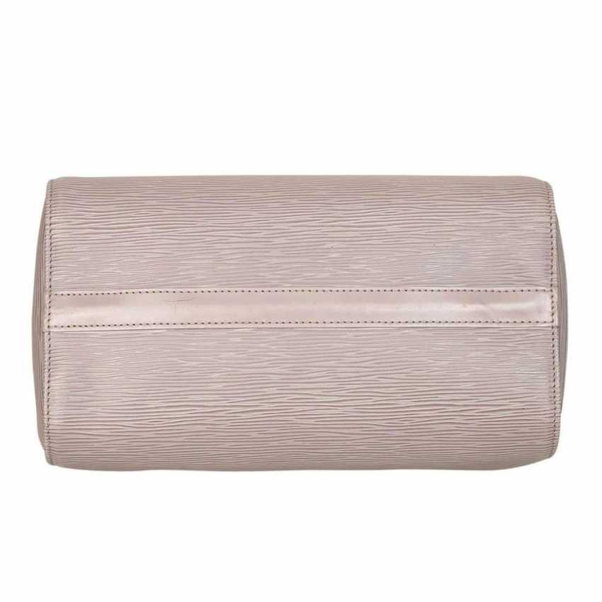 Louis Vuitton Handbag - photo 5