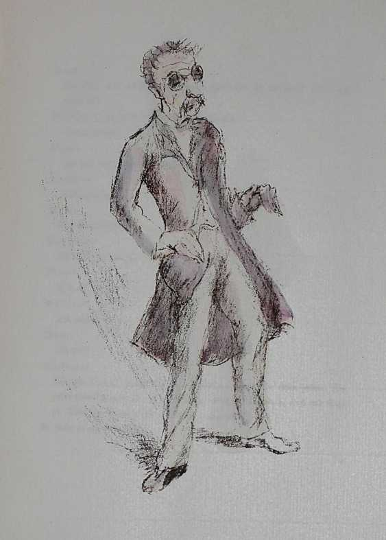 Kaiser, G. - photo 1