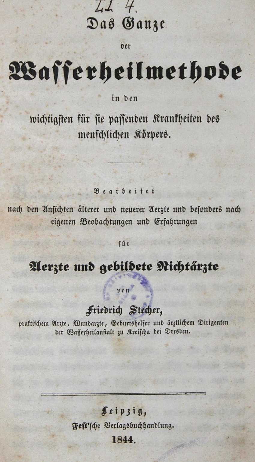 Stecher, F. - photo 1