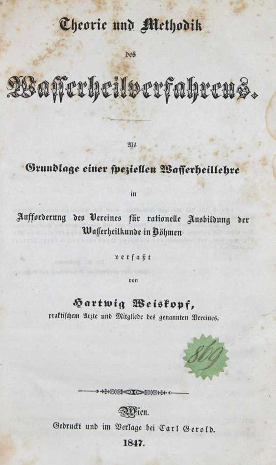 Weiskopf, H. - photo 1