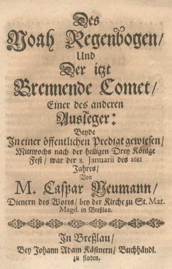 Neumann, C. - photo 1