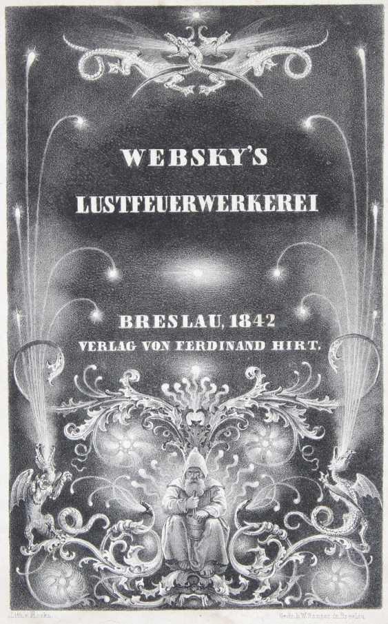 Websky, M. - photo 1