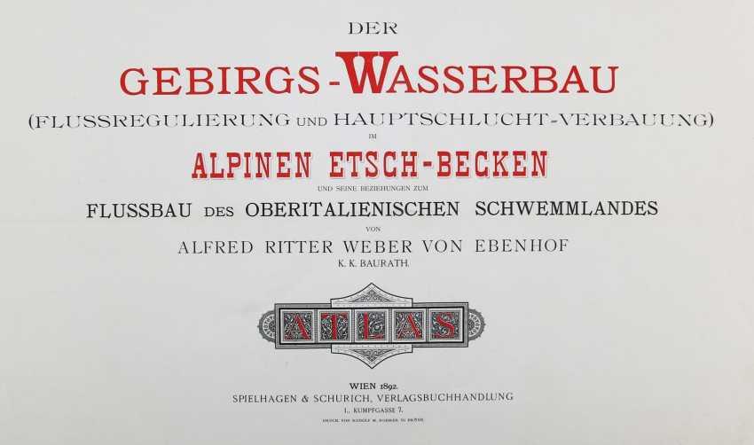 Weber v. Part A. - photo 2