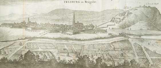 Bodenehr, G. - photo 2