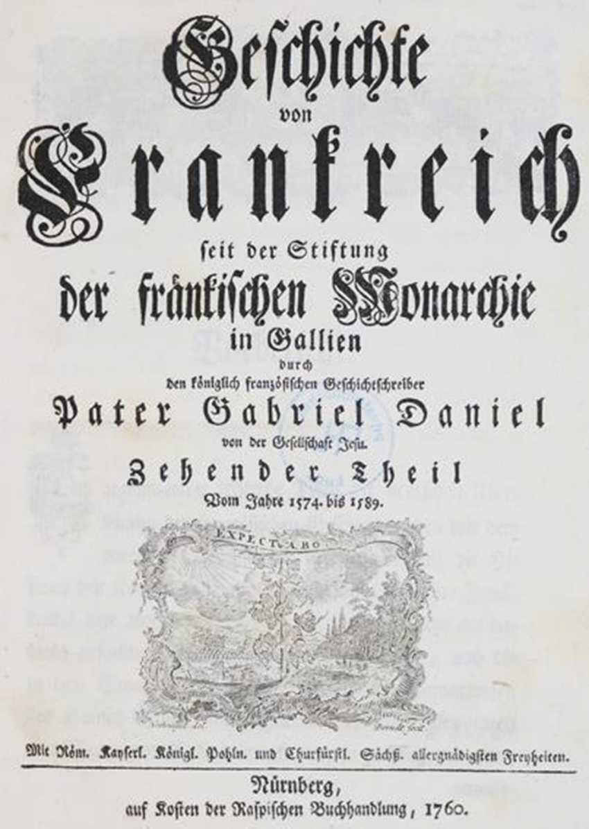 Daniel, G. - photo 1