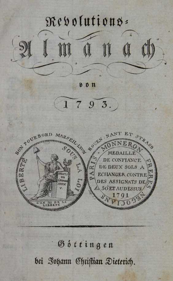 Constitution of the French Republic, - photo 1