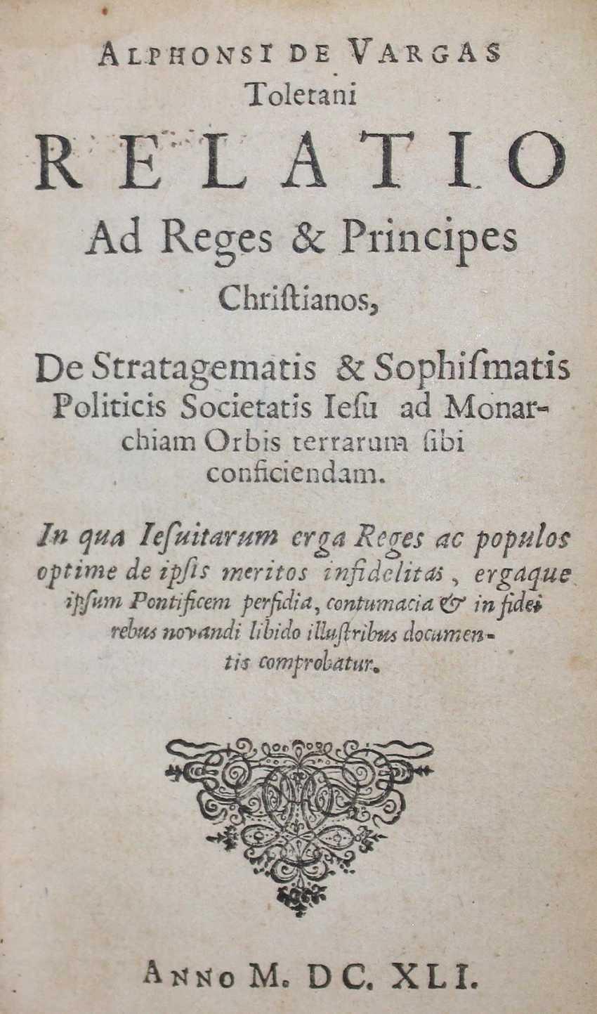 Meursius, J. - photo 1