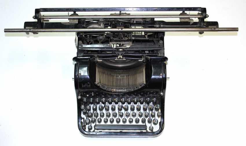 Underwood, - photo 2
