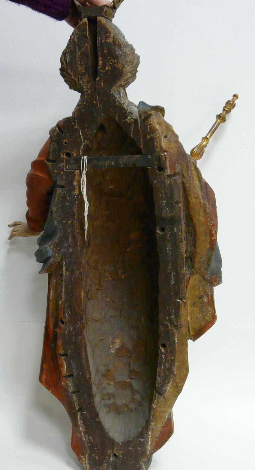 Maria Immaculata - photo 2