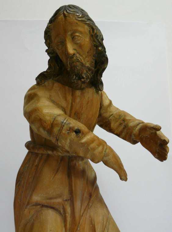 Apostel - photo 2