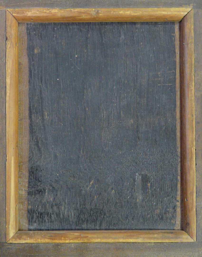 Flemish master of the 16th century. Century (?), The adoration of the Magi - photo 3