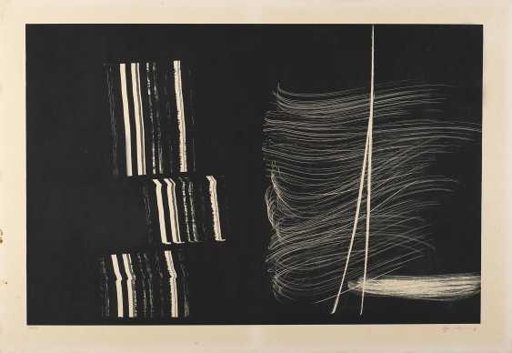 Farandole 1970 - photo 1