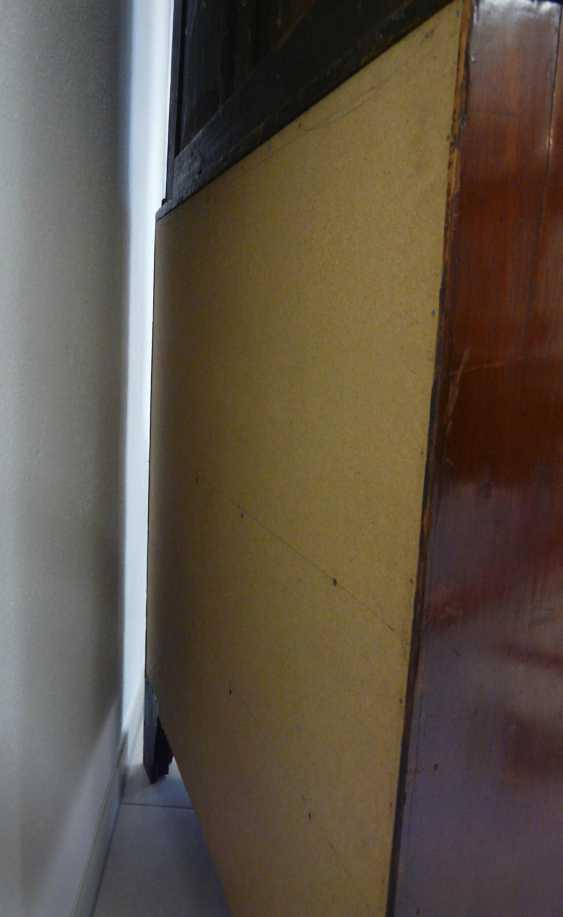 Secretaire Bookcase - photo 6