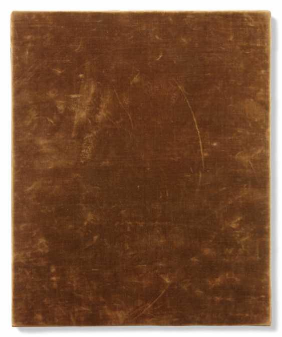 A CLOISONNÉ AND CHAMPLEVÉ ENAMEL SILVER-GILT ICON OF ST BORIS AND GLEB - photo 2