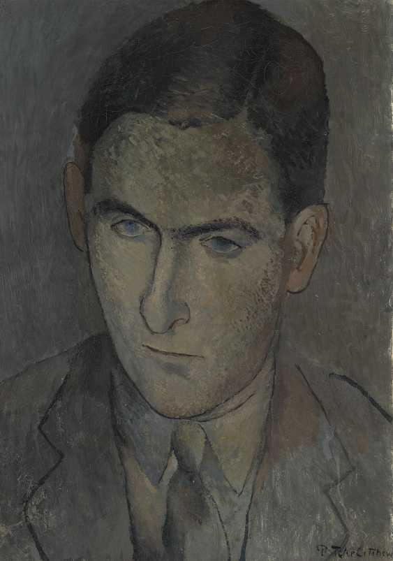 PAVEL TCHELITCHEW (1898-1957) - photo 1