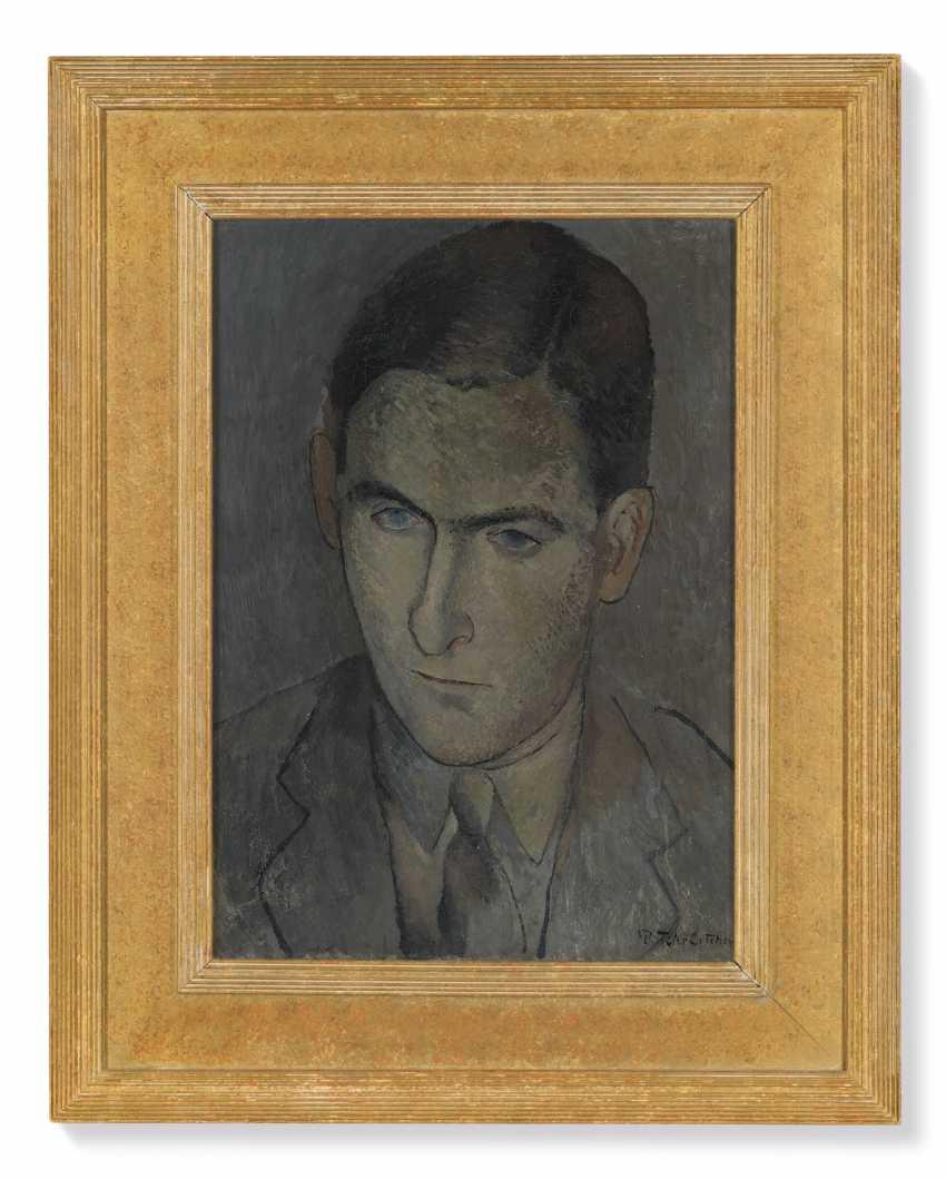 PAVEL TCHELITCHEW (1898-1957) - photo 2