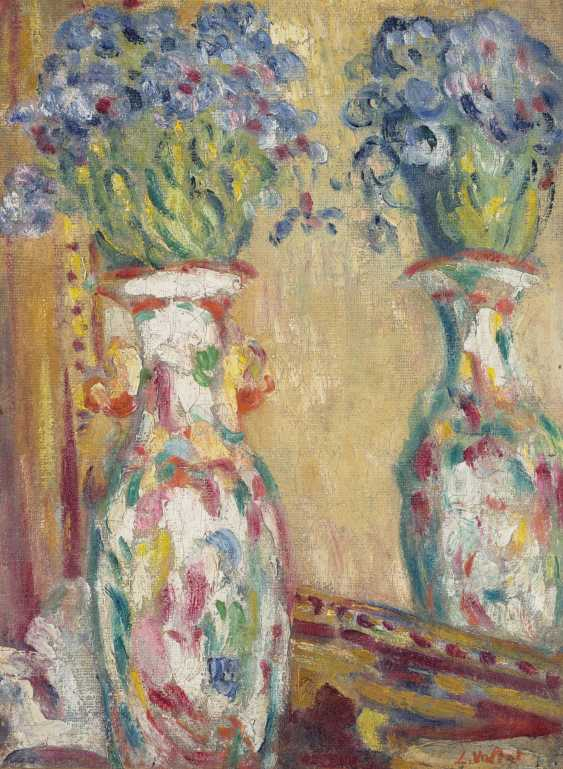 Louis Valtat (1869-1952) - photo 2