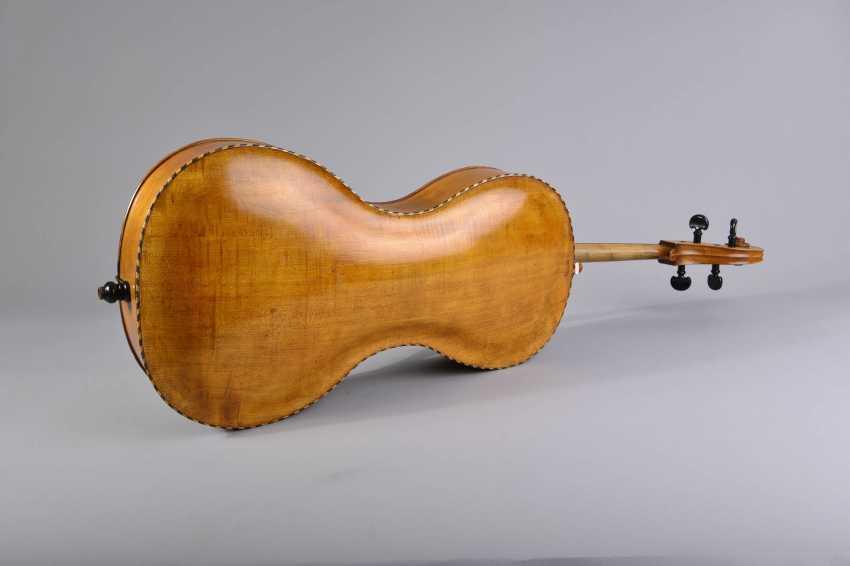 Cello - photo 2