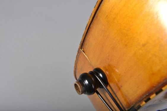 Cello - photo 3