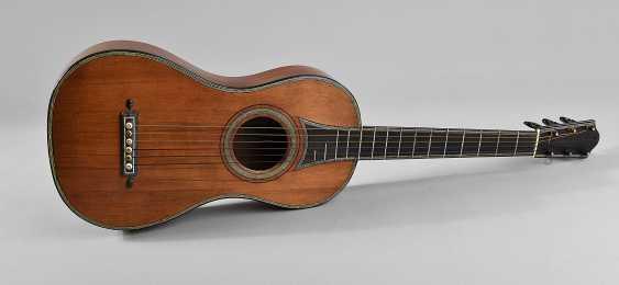 Gitarre - photo 1