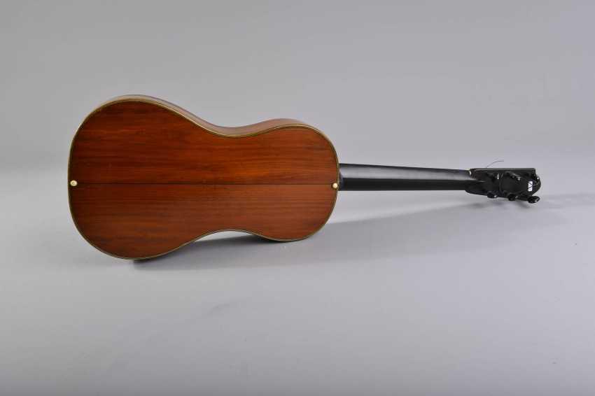 Gitarre - photo 2